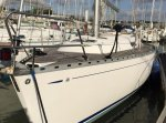 GO & SEA Second hand sail boats for sale Dufour 36 Classic