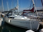 GO & SEA Second hand sail boats for sale Oceanis 31 Dériveur Lesté