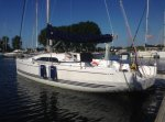 GO & SEA Second hand sail boats for sale XP 33