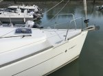 GO & SEA Second hand sail boats for sale SUN ODYSSEY 33 i