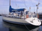 GO & SEA Second hand sail boats for sale X612