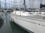 GO & SEA Second hand sail boats for sale Dufour 385 Grand Large