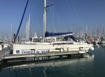 GO & SEA Second hand sail boats for sale Dufour 410 Grand Large